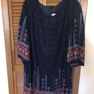 Beboy dress